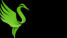Sentinel Health and Wellness - Logo